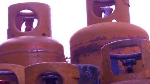 Se deslinda Amexgas de bloqueos en plantas de gas LP