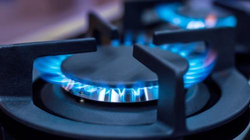 Repartidores de gas LP dan por concluido su paro de labores