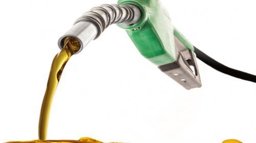 No más permisos de importación de gasolinas en 2019: Sener