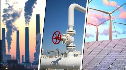 La confluencia como clave de la transición energética