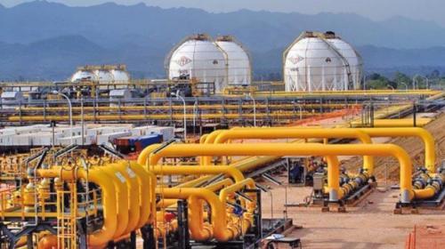 Bolsonaro quiere gas argentino, ¿por dónde llevarlo?