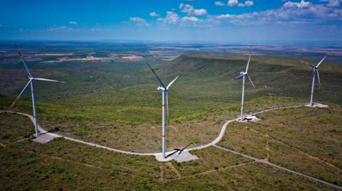 Gestión social en energía no sustituye al Estado: Expertos
