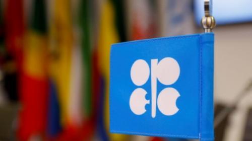 Acuerda OPEP+ aumentar producción petrolera en 0.4 mb/d