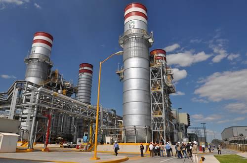 AMLO propone consulta pública en torno a la central de Yecapixtla