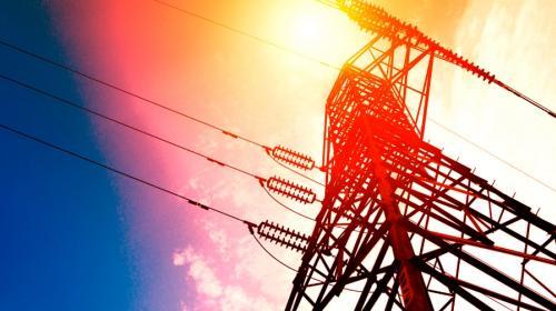 Cancelar subasta eléctrica genera dudas sobre inversión: Moodys