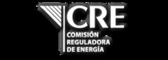 La CRE responde a las acusaciones de López Obrador