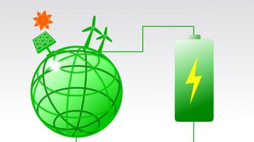 Prepara CRE disposiciones en materia de almacenamiento de energía