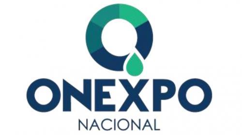 Oportunista, que gasolineros ataquen a órganos reguladores: Onexpo