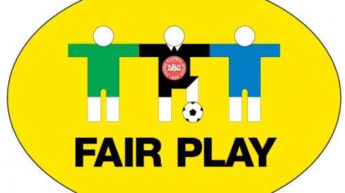 Fair play: las reglas del juego energético, equipos, árbitros y aficionados