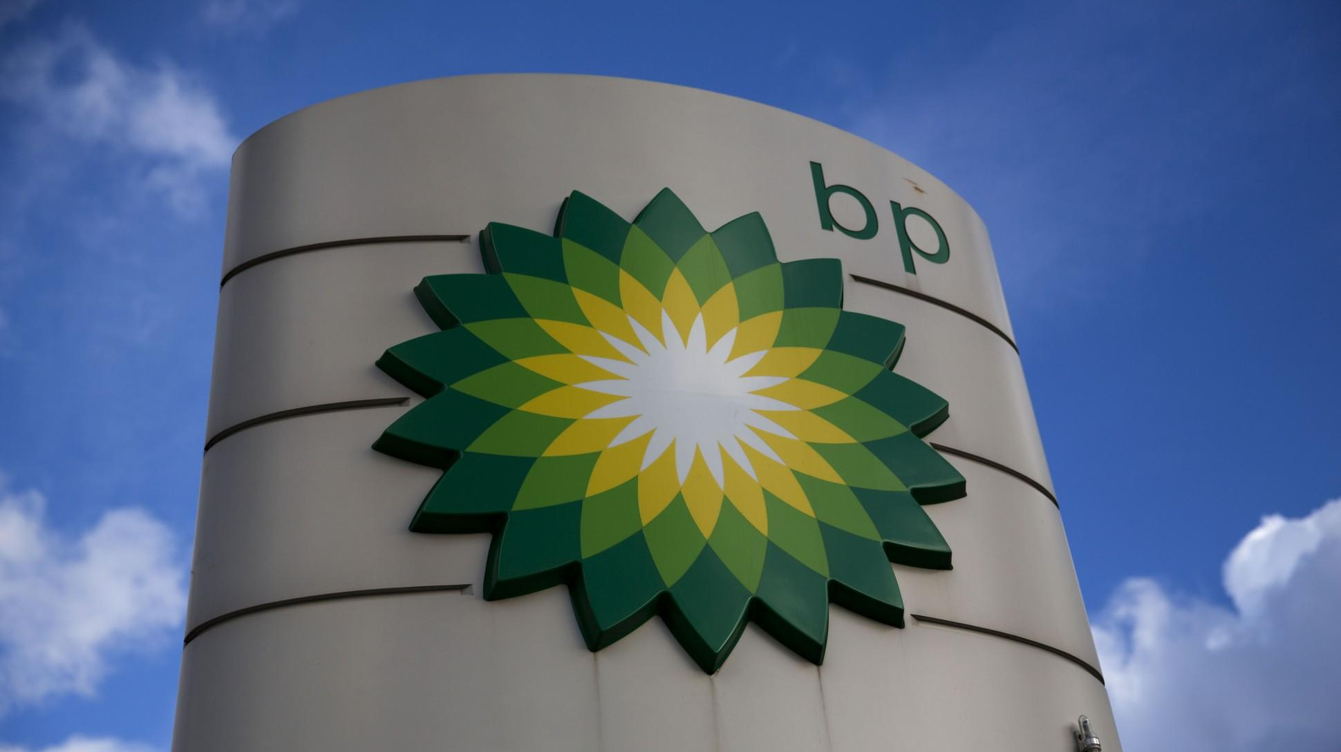 Rápido avance de renovables y del gas, prevé BP Energy Outlook 2019