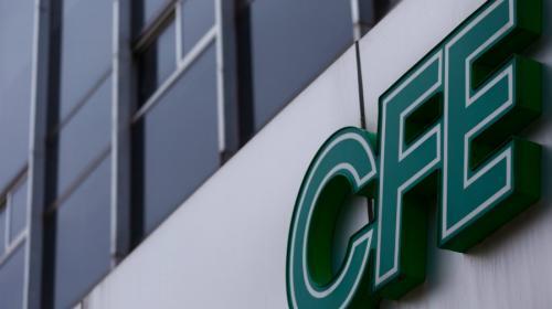 Tuvieron pérdidas por 57 mdp subsidiarias de CFE, dice la ASF