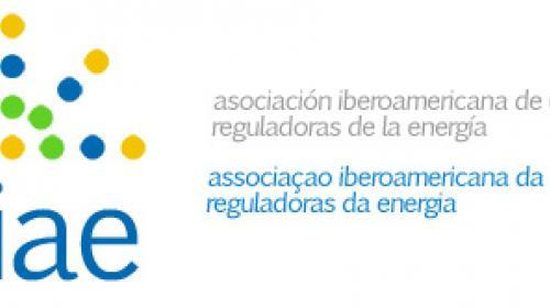 Reguladores regionales y Asolmex defienden la labor de la CRE