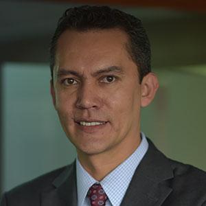 Gaspar Franco renuncia a la CNH; Guillermo García se reúne con AMLO