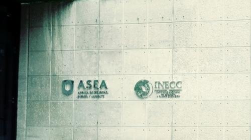 Pide PAN que la ASEA sea un órgano regulador autónomo
