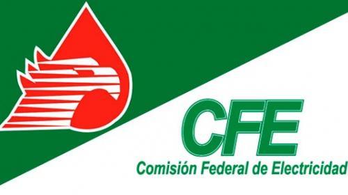 Continúan los problemas financieros en Pemex y CFE