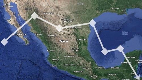 Atribuible a Pemex, la baja en la perspectiva del país: S&P