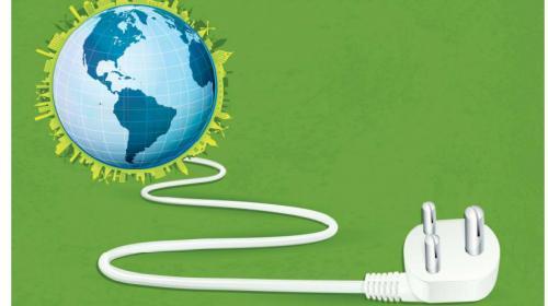Nuevo sexenio, oportunidades de mejora para el sistema energético