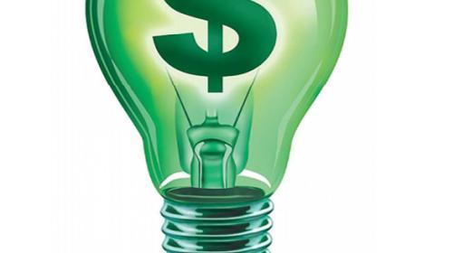 Tarifas eléctricas, oportunidad para fomentar la eficiencia