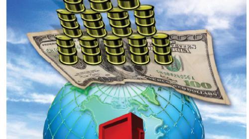 Hidrocarburos: reflexiones para el 2018