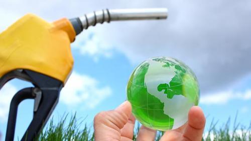 Propiedades físicas y químicas del biodiesel vs diesel del petróleo