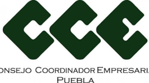 CCE exige respeto a la legalidad y autonomía de reguladores