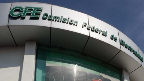 Reintegrarán a la CFE; desaparecen subsidiarias