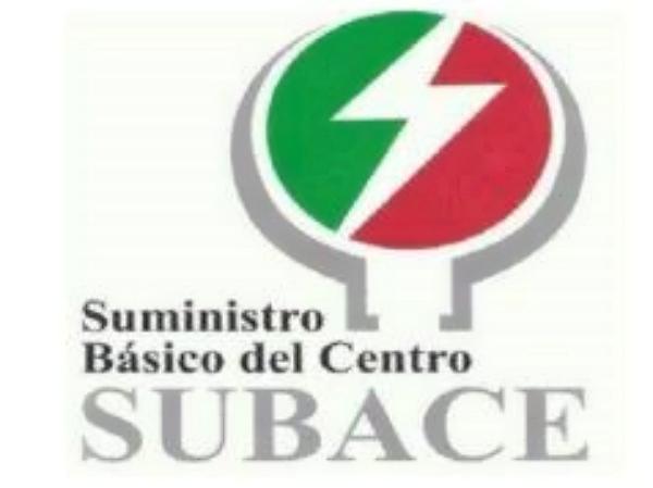 Competirá el SME con la CFE en la CDMX