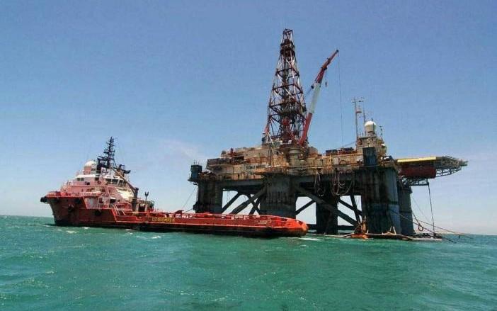 Se respetarán contratos petroleros, pero que produzcan más: AMLO