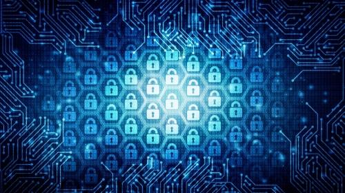 Dialogan sobre ciberseguridad en el sector eléctrico