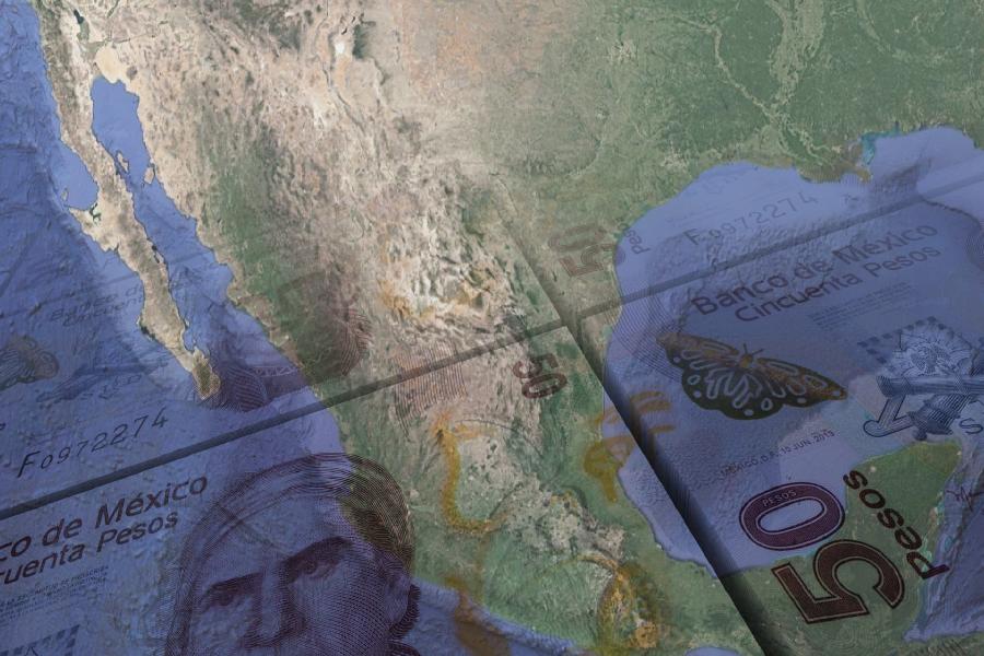 Finanzas de Pemex, un riesgo para el país: CESF