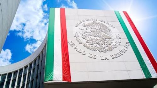 Rechazan ternas propuestas por AMLO para la CRE