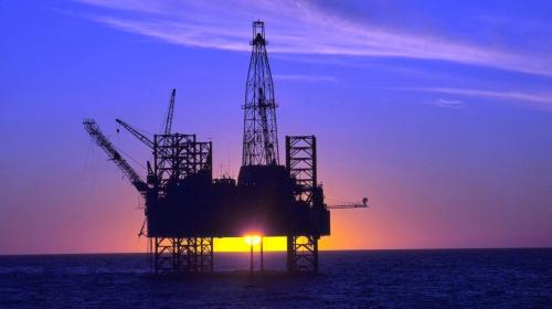 Buscan pellizcar del Fondo Petrolero para banca de pymes