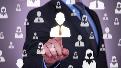 Repite AMLO candidatos para comisionados de la CRE