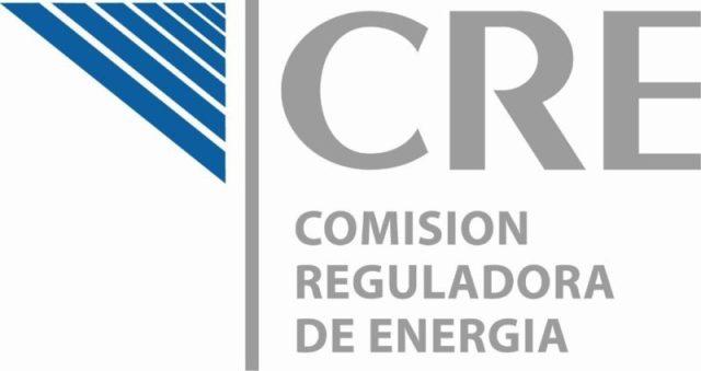 La CRE expide norma oficial de medición de energía eléctrica