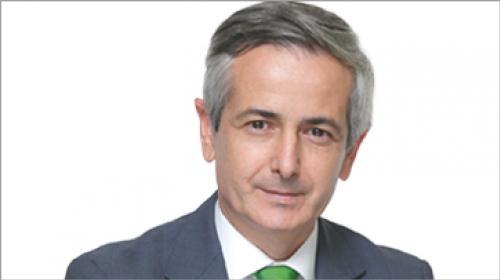 Iberdrola mantiene sus planes de crecimiento en México