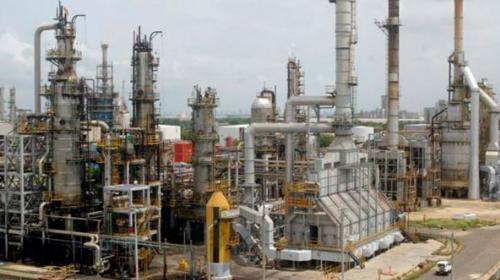 Dos Bocas se consultará a gobiernos; rehabilitaciones, sin contratos de obra