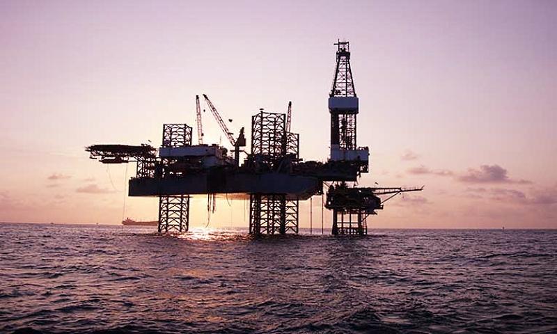 Caída en actividad petrolera arrastrará ingresos del país: SHCP