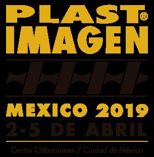 En Plastimagen 2019, Braskem Idesa amplía su portafolio de productos