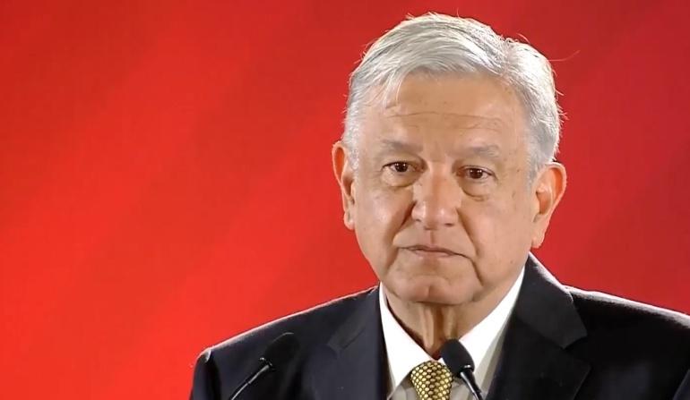 AMLO envía al Senado sus cuatro nombramientos para la CRE