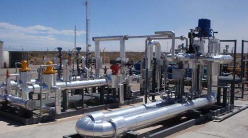 La CRE exime cumplir reglas de medición de hidrocarburos