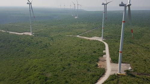 Crean ENGIE y Tokyo Gas empresa para invertir en energía limpia