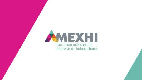 Reconoce AMEXHI labor de Juan Carlos Zepeda en la CNH