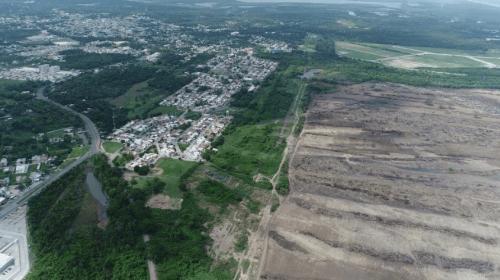 Dos Bocas destruye valor para Pemex: IMCO