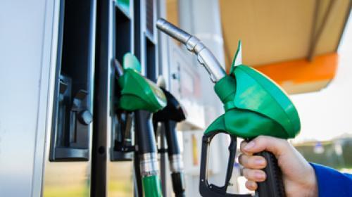 Vergüenza, nuevo medio de presión en el mercado de gasolinas