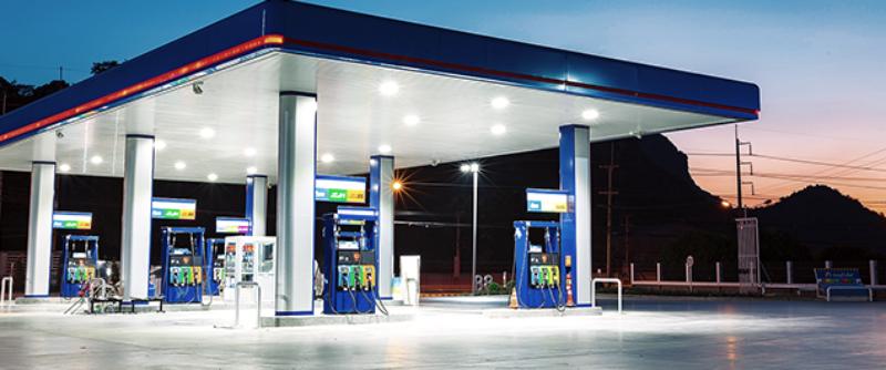 Reconoce Presidencia necesidad de informar a AMLO sobre el sector energético