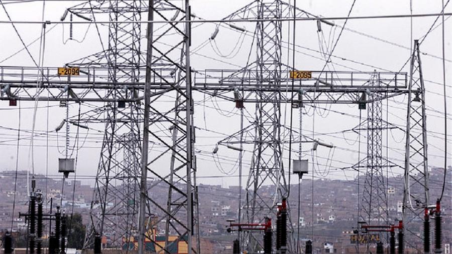 Reforzará CFE transmisión eléctrica en Yucatán; descarta apagones