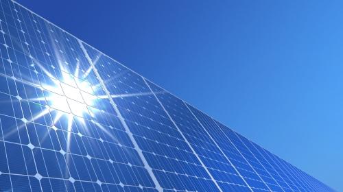 Prodiel asignará 50% de su inversión solar en México