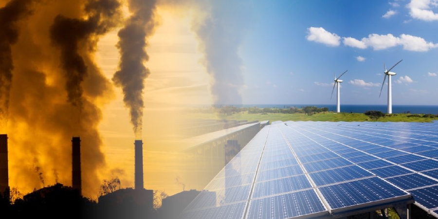 Transición energética, un tema socioeconómico: IRENA