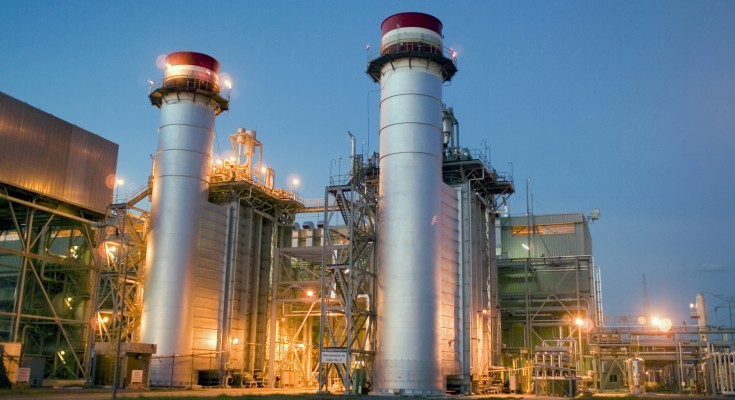 Plan de Expansión de CFE agregará 13 mil MW de capacidad