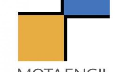 Mota-Engil México coloca CERPIs por 3 mil millones de pesos
